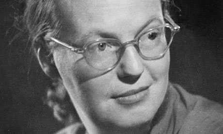 The lottery by shirley jackson theme essay